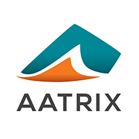 Aatrix Logo