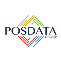 POS Data Logo