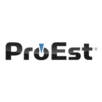 ProEst Logo