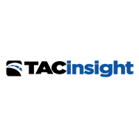 TAC Insight Logo