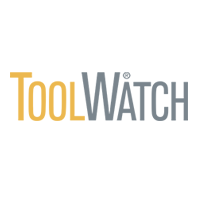 ToolWatch Logo