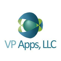 VP Apps Logo
