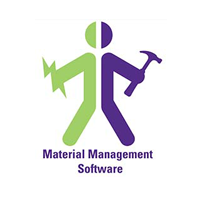 Materials Management Logo