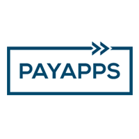 Pay Apps Logo